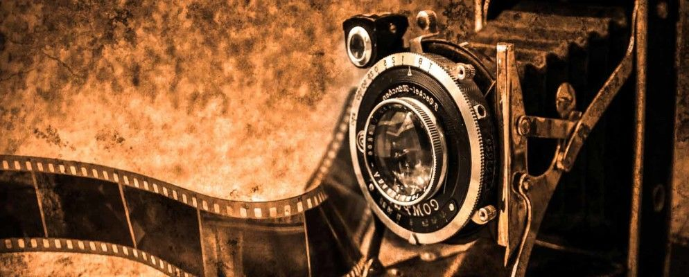 6 Open Online Photography Classes You Can Learn From At Your Own Pace
