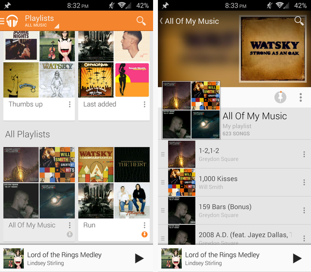 Play-Music-Android-1