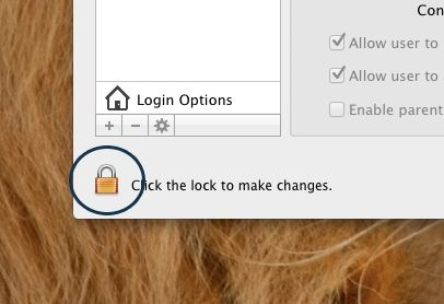 Reset-OSX-Password-Lock-Icon