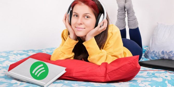 Spotify Music Streaming: The Unofficial Guide