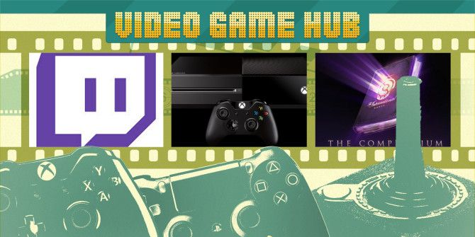$6 Million Dota 2 Prize, $399 Xbox One, YouTube May Buy Twitch [Video Game Hub]