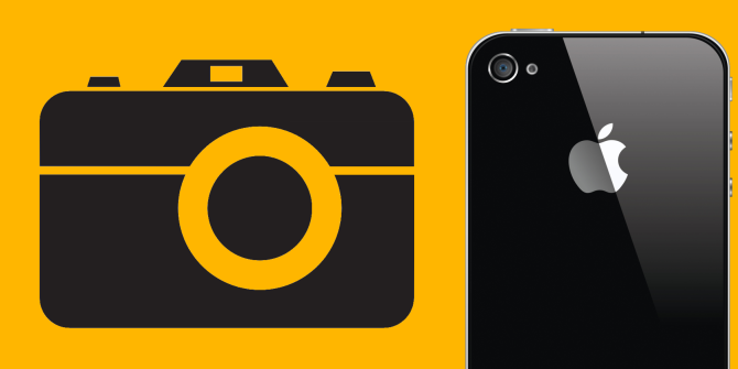 Instantly Watermark Your iPhone Photos With Free App Tagg.ly