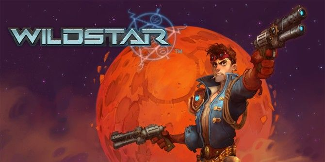 Is Wildstar The Next Great MMORPG?