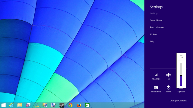 adjust-screen-brightness-on-windows-8.1