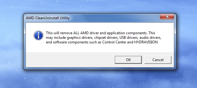 amd-driver-cleaner