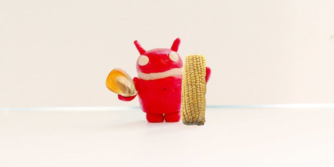 Why You Should Consider Using A Custom Android Kernel