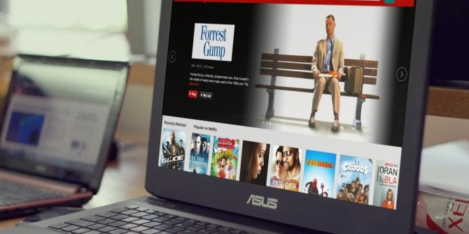 Save Videos From Any Site – Even Netflix – With Applian's Replay Capture Suite