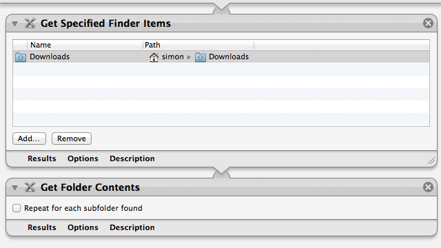 automator-get-finder-items