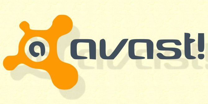 Now That's What I Call Irony: Avast Forum Down After Security Breach