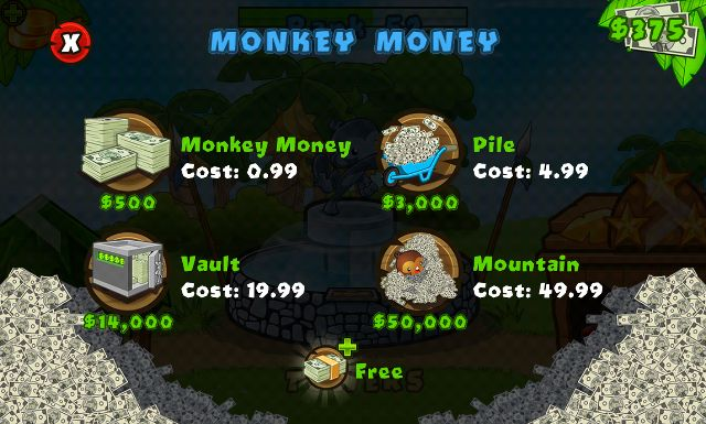 bloons-monkey-money