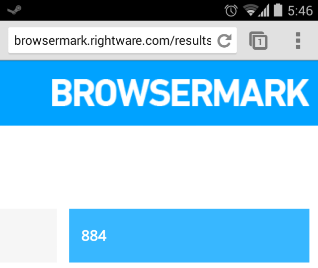 browsermark-chrome-for-android[4]