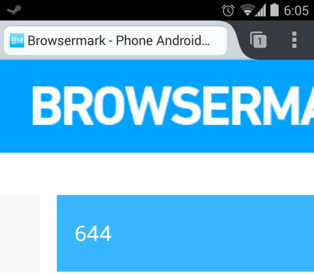 browsermark-firefox-for-android[4]