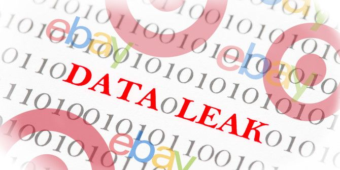Keep Up With The Latest Data Leaks – Follow These 5 Services & Feeds
