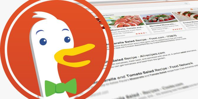 10 Useful DuckDuckGo Instant Answers That Save You Time & A Few Clicks