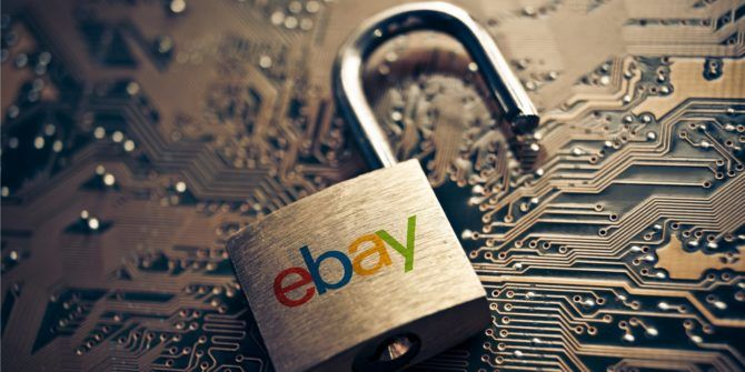 The eBay Data Breach: What You Need To Know