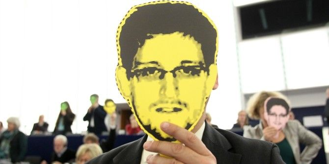 Edward Snowden Talks, TrueCrypt  Mystery, Ballmer Buys L.A. Clippers [Tech News Digest]