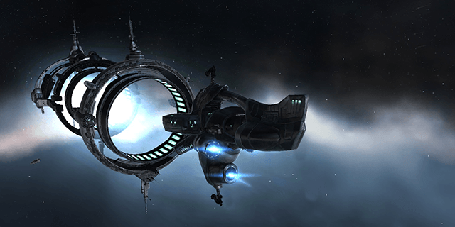 eve-online-newbie-missions