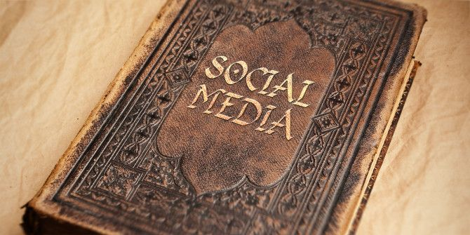 Learn Everything About Social Media From These 4 Websites & Blogs
