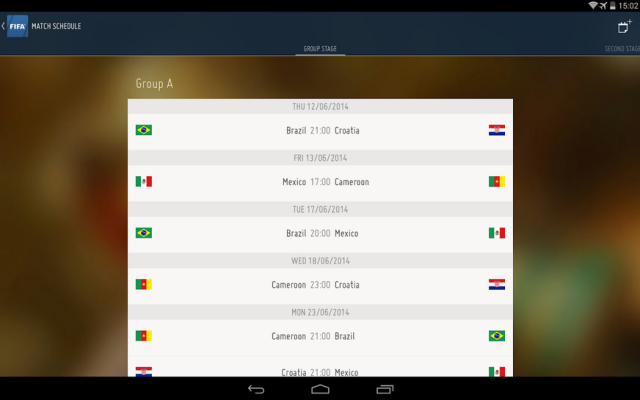 fifa-app-tablet-screenshot
