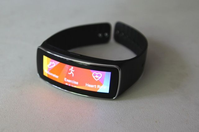 gear fit - face 3