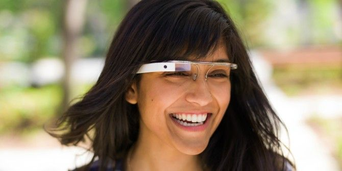 Google Glass For All, Xbox Live Refunds, Edward Snowden Movie, GoT DOS [Tech News Digest]