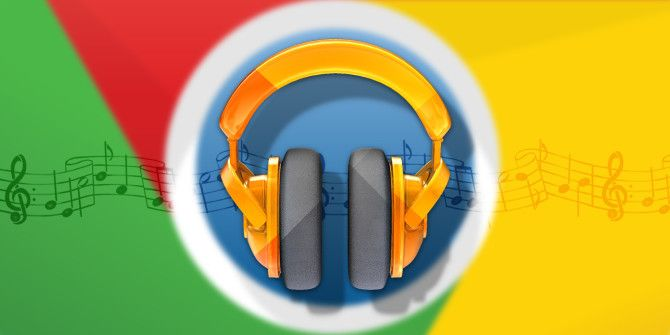 Use Your Browser To Upload To Google Play Music