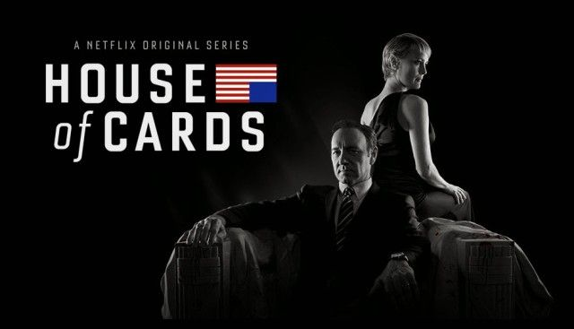 Netflix Set To Take On Six More European Markets Including France & Germany house of cards 640x367