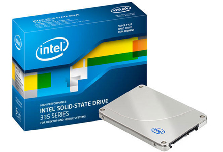 intel jay crest 335 180GB