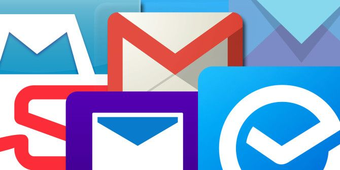 8 Worthy Alternatives To The iPad's Native Mail App