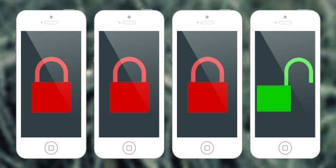 Everything You Need To Know About Unlocking iPhones