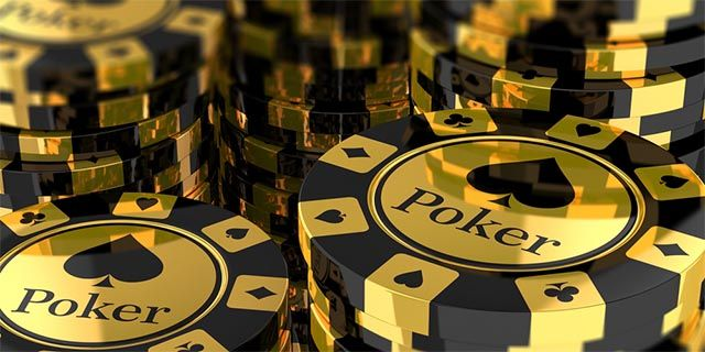 learning-poker-with-play-money