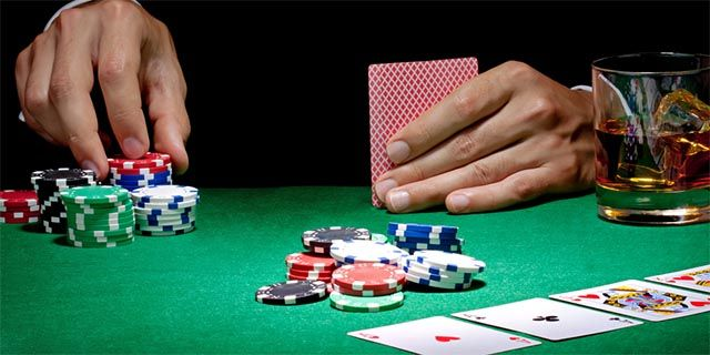 learning-poker-with-real-money