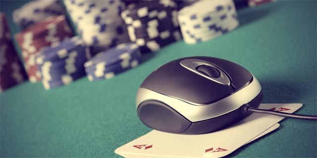 learning-poker-with-virtual-games