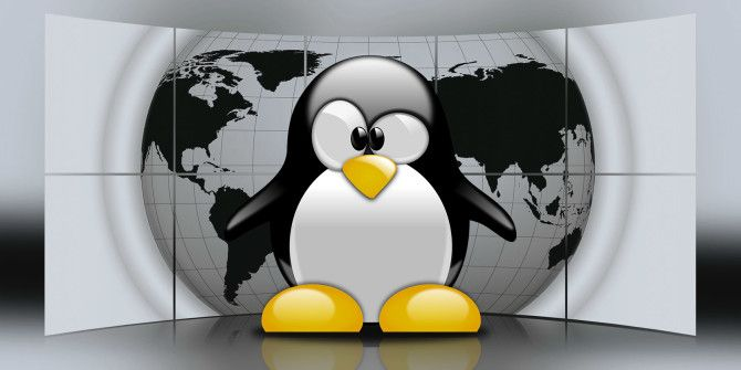 Linux Is Everywhere: 10 Things You Didn't Know Were Penguin-Powered