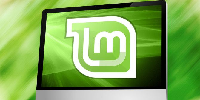 "Is Linux Mint 17 ""Qiana"" The Ubuntu Killer?"