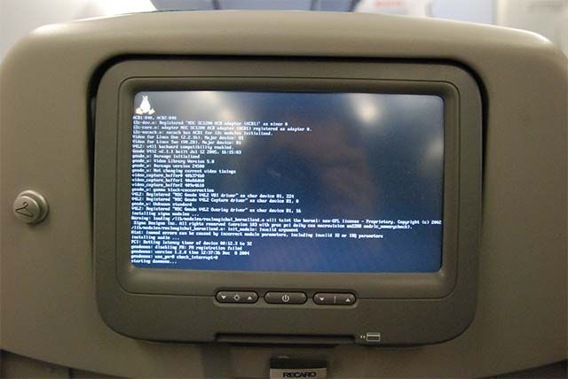 linux_runs_flight_entertainment
