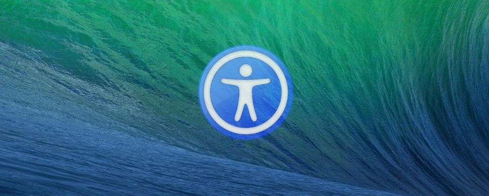 A Mac Os X Guide To Accessibility Features