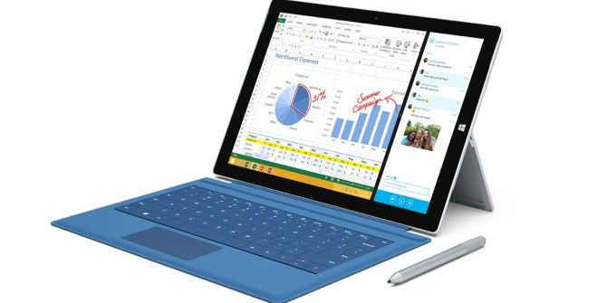 Surface Pro 3, DuckDuckGo Update, Netflix In Europe, Facebook Ask Button [Tech News Digest]