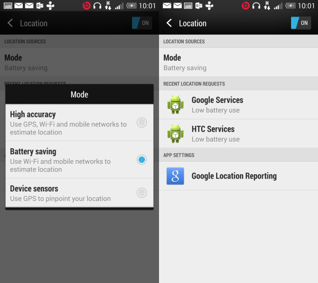 muo-android-kitkat-battery-location