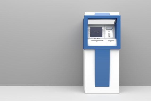 muo-atm-scams-standalone