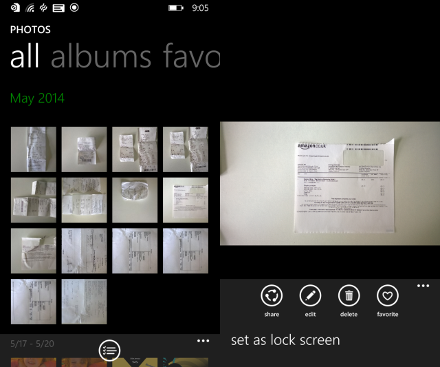muo-wp8-digitiselife-receipts-upload