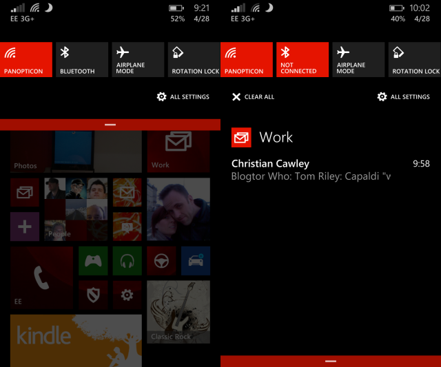 muo-wp81-notifications