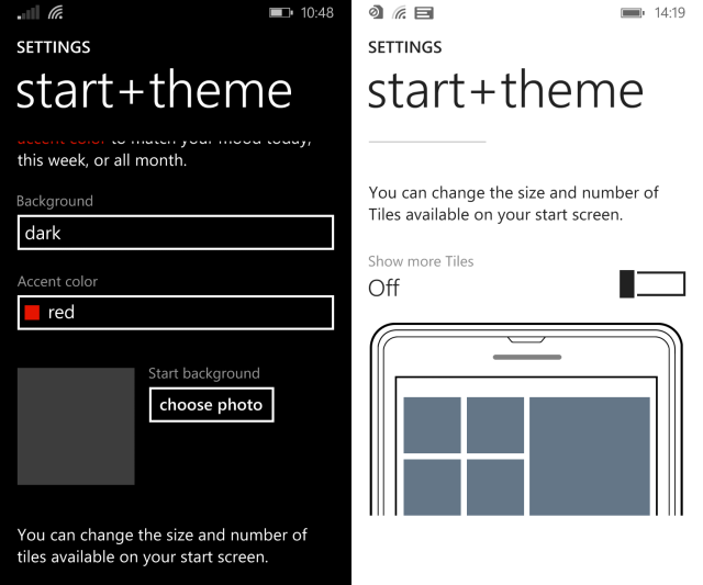 muo-wp81-start-tiles