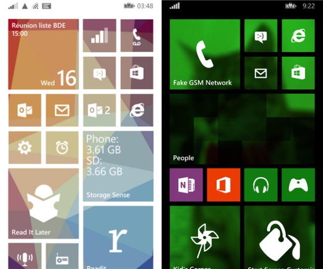 muo-wp81-startscreen-3rdparty