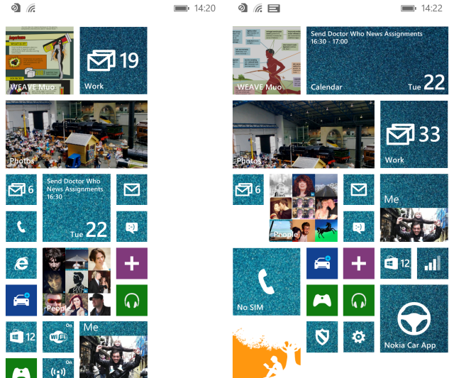muo-wp81-startscreen-bad