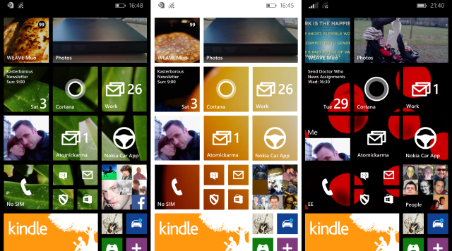 muo-wp81-startscreen-good
