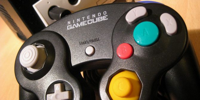 5 Of The Most Valuable Games For The Nintendo GameCube