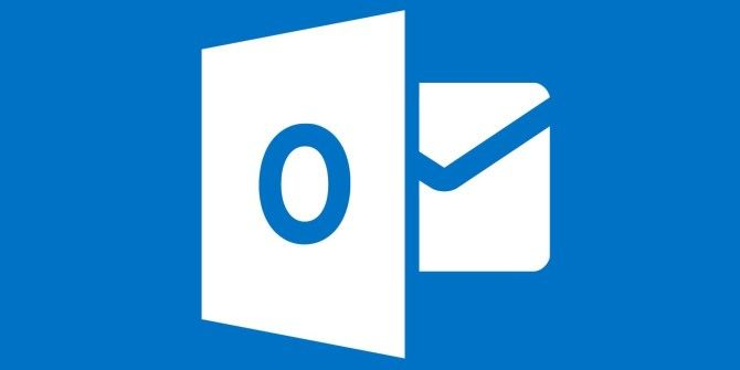 Outlook.com Gets Advanced Rules, Undo Feature, In-line Reply, And More