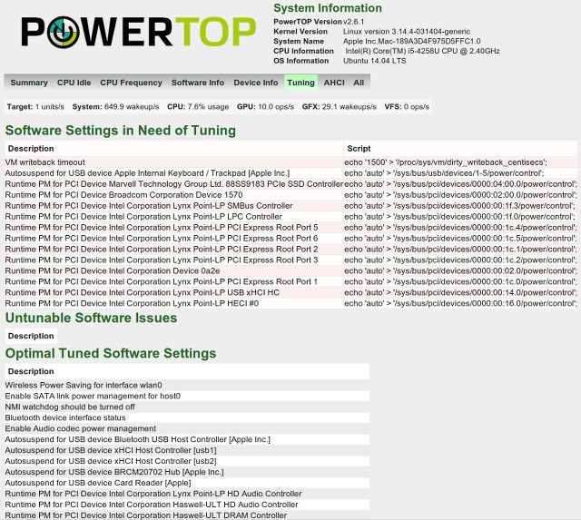 powertop_html_report