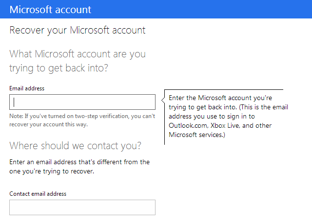 recover-hacked-microsoft-account[4]